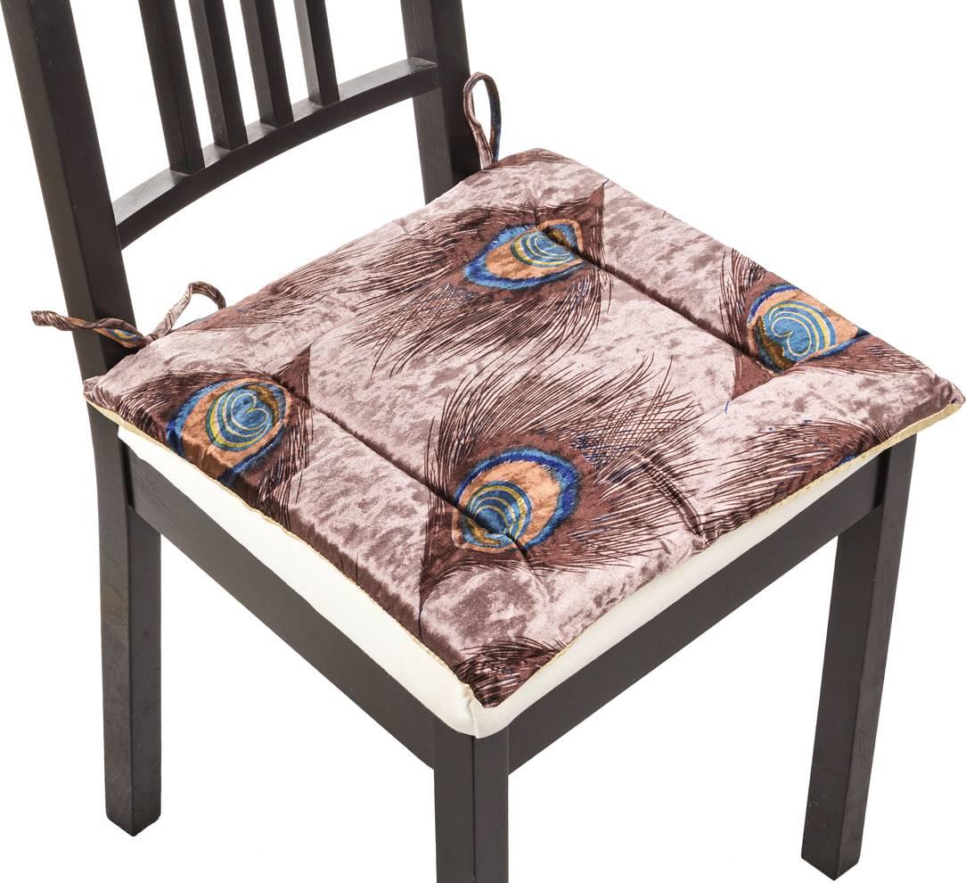 Подушки для стула