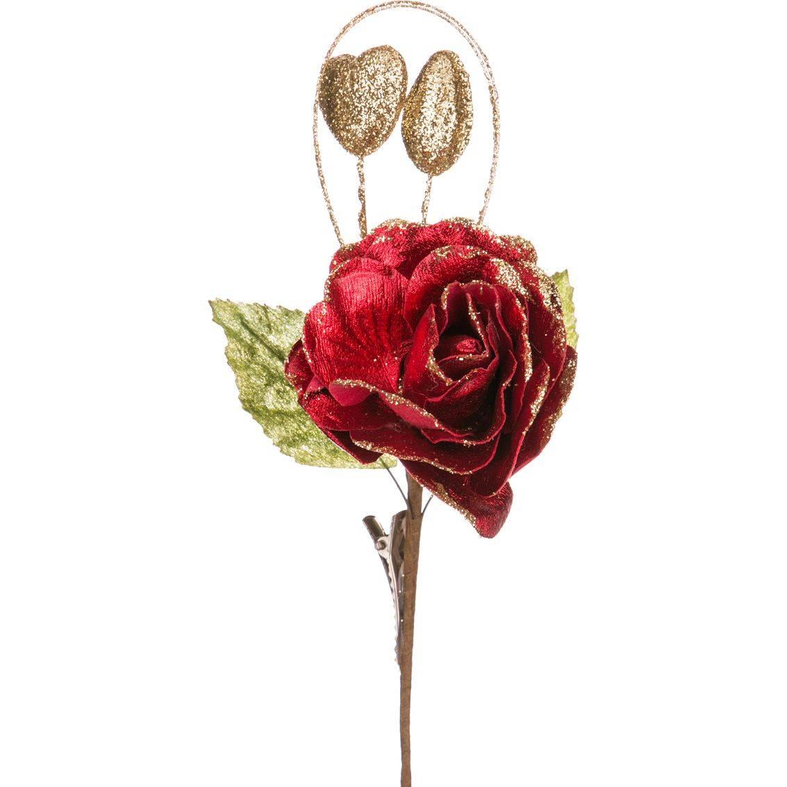 cd442f48c14b Упаковка, пакеты, открытки, цветы    Цветы, букеты, украшения, гирлянды     Искусственные цветы    ЦВЕТОК ИСКУССТВЕННЫЙ