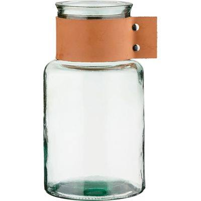 Декоративные бутыли