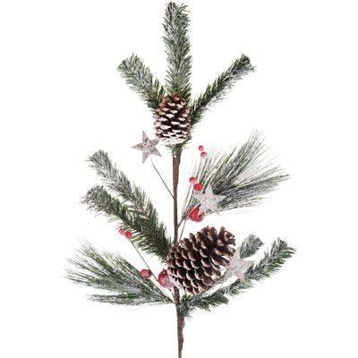 К Новому Году и Рождеству