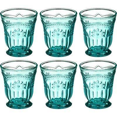 Бокалы для воды