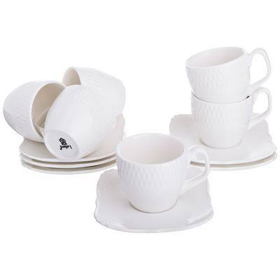 Кофейные наборы