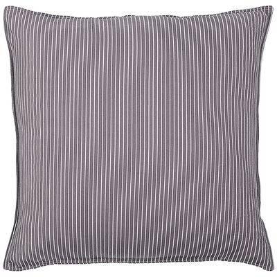 Одеяла, подушки